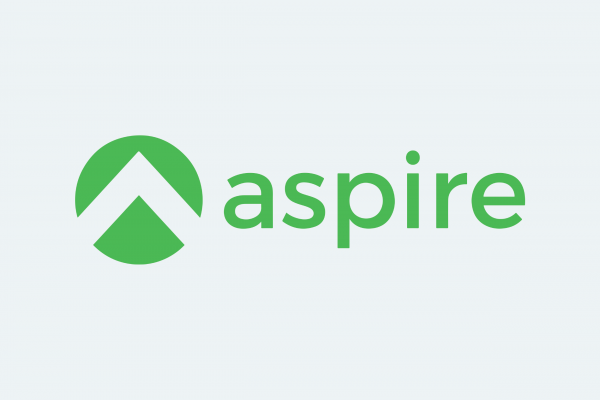 Aspire Business Account