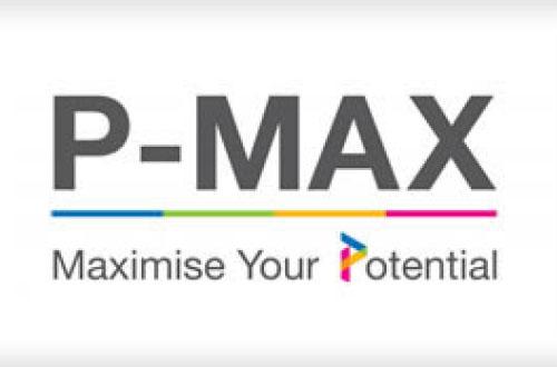 P-Max Programme