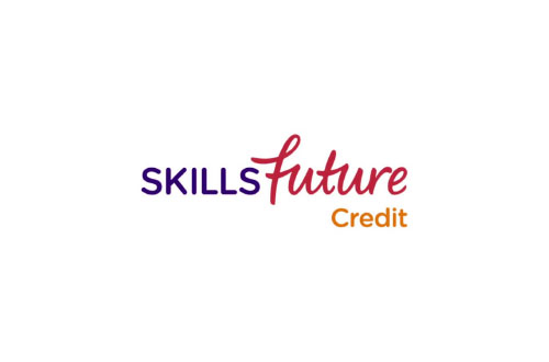 Skills Future Enterprise Credit (SFEC)