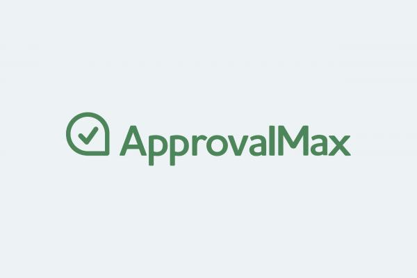 ApprovalMax