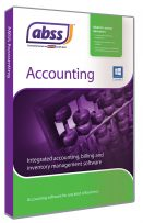 ABSS_Accounting_SG_DVD_S2