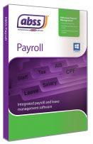ABSS_Payroll_SG_DVD_S2