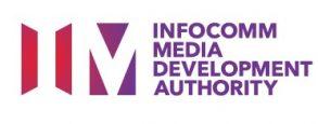 IMDA_Logo_FA