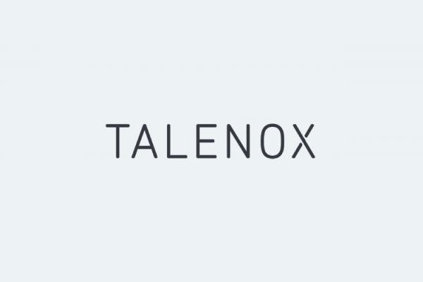 Talenox