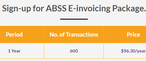 abss-guide-to-set-up-e-invoicing