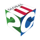 e2c_global
