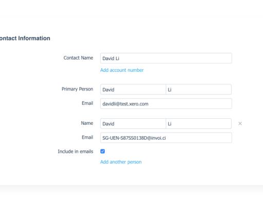 step1-sendinginvoice