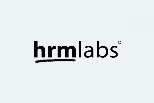 HRMLabs