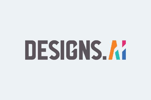 Designs.ai