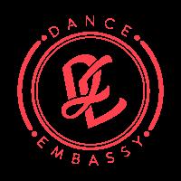 DE_Primary Logo_Red_RGB_High-012