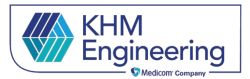 KHM Engineering