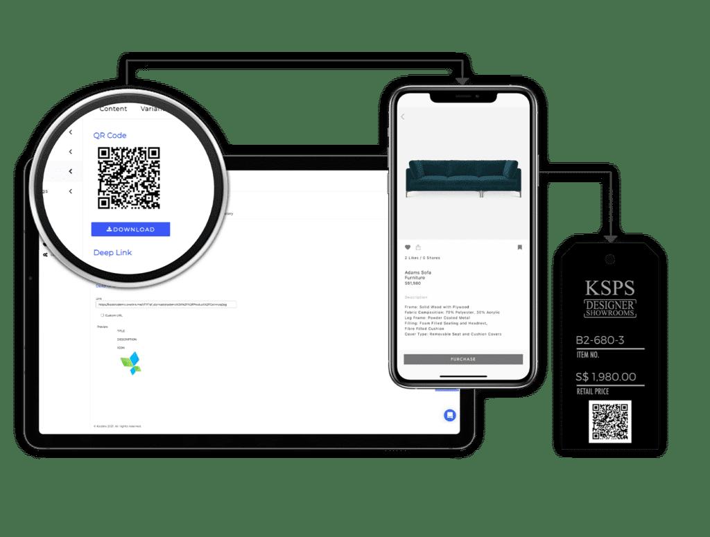 kaddra-retail-feature-1-1024x775