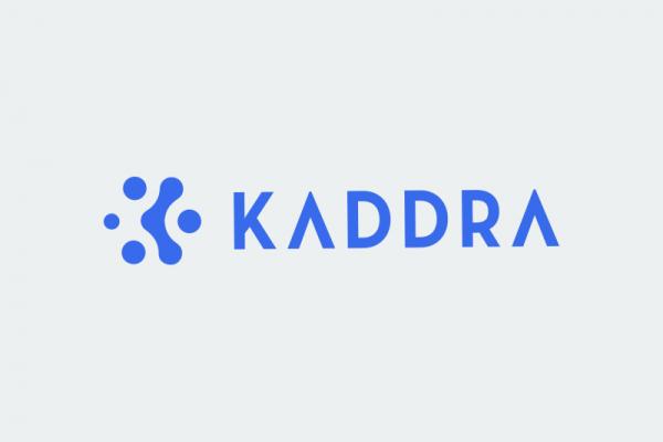 Kaddra