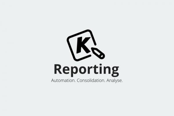 K-Reporting