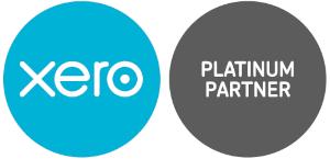 Xero Platinum Partner | 361 Degree Consultancy